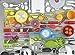 KUHN RIKON 3076 Kochgeschirr Topf Schnellkochtopf Duromatic Inox Schnellbratpfanne mit Titanbeschichtung 2.5L/24cm incl. Einsatz - 7