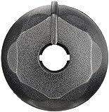 Fissler Kappe für Kochventil / Original Ersatzteil für vitavit royal Schnellkochtöpfe ab 1994 / Einfacher Austausch / 011-631-00-730/0 / Ø 6,5 cm -