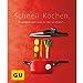 Silit Sicomatic Kochbuch Schnell Kochen