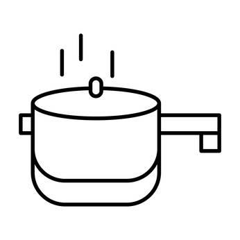 Kartoffeln im Schnellkochtopf kochen